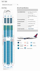 Delta Boeing Douglas Md 80 Seating Chart Delta Md 88 Seating Chart Awesome Delta 747 Seat Map Delta