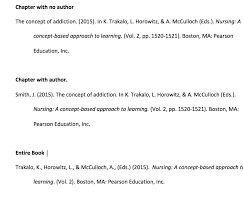 021 In Text Citation Research Paper Apa Museumlegs
