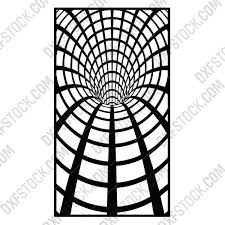 Check out our free svg files selection for the very best in unique or custom, handmade pieces from our art & collectibles shops. 3d Wall Panel Decorative Eps Ai Svg Dxf Cdr Dxf Stock Free Dxf File Downlads Cuttable Designs Cnc Cut Ready Diy Home Decor