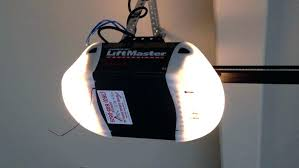 python 2 garage door opener python 2 garage door opener troubleshooting wonderful on exterior in reset