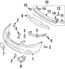 similiar subaru outback parts diagram keywords parts diagram also 2008 subaru outback parts diagram on subaru parts