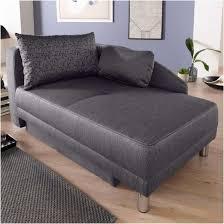 Sofa Mit Funktion Frisch 30 Tolle Von Sofa Mit Bettfunktion
