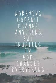 Trust In God Quotes Extraordinary Trust In God Quotes Beauteous Best 48 Trusting God Quotes Ideas On