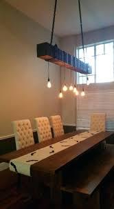 rustic beam chandelier bulb chandelier wood rustic wood beam chandelier with 2 plans rustic wood beam rustic beam chandelier