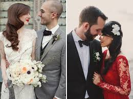 bridal style let your hair down junebug weddings Down Wedding Hair And Makeup Down Wedding Hair And Makeup #19 Wedding Hairstyles