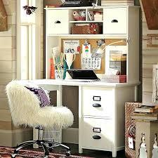 Bedroom Desk With Drawers Full Size Of Bedroom Bedroom Vanity Desks ...