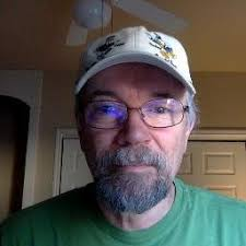 Donald Hatch (@goofydon1) | Twitter