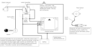 how to fix garage door sensorGarage Door Sensor Wiring Diagram How To Wire A Garage Door Opener