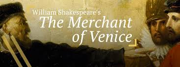 <b>The Merchant of</b> Venice | The Folger SHAKESPEARE