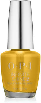 <b>OPI</b> Infinite Shine 2 Nail Polish, <b>Lisbon</b> Collection, <b>Sun</b>, <b>Sea</b> and ...