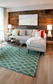 25 small living room design ideas