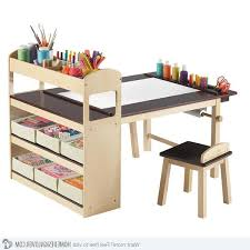 popular art desk for 6 year old step2 table fabulous step master kids station study