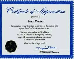 Employee Of The Quarter Certificate Appreciation Certificate Template For Employee