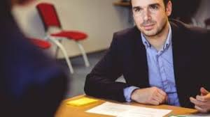 Good Interview Questions To Ask A Business Owner How I Hire The Elites 4 Good Interview Questions To Ask