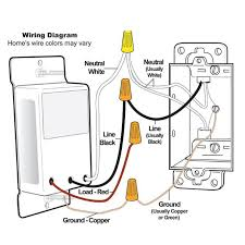 wiring diagram for a three way switch dimmer wiring diagram wiring diagram 3 way turn switch home diagrams source dimmer switch wiring electrical 101