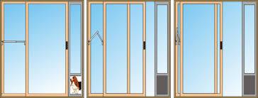 pet door panel security bars slidingglassdoorlock with dog doors for sliding glass doors