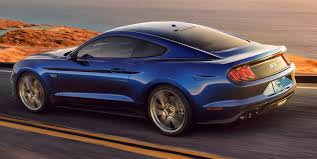 2018 ford mustang bullitt. modren bullitt 2018 ford mustang bullitt  side wallpapers intended ford mustang bullitt