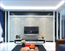 Small Picture Best Home Design Room Images Interior designs ideas pk233us