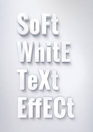 25 Awesome Free 3d Text Psd And Action Files Textuts Photoshop