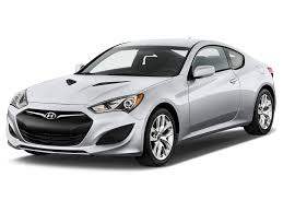 hyundai genesis 2014 2 door. Modren Genesis 2014 Hyundai Genesis Coupe Review Ratings Specs Prices And Photos  The  Car Connection And 2 Door