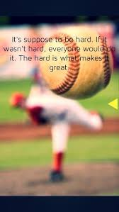 Famous Baseball Quotes Enchanting Famous Baseball Quotes Of Love On QuotesTopics