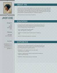 cover letter editable resume template editable creative cover letter a resume template for word cm bd e c f ae aeditable resume template extra