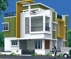 Small Picture Gallary house map elevation exterior house design 3d house