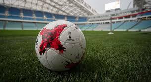 чемпионат мира по футболу 2018 официальный сайт билеты