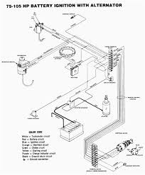 Amazing horse trailer wiring images electrical and wiring