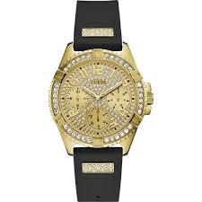 <b>Часы Guess W1160L1</b> купить в интернет-магазине Russian-watch ...