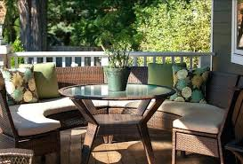 Houzz patio furniture Mexican Style Houzz Outdoor Furniture Best Of Patio Furniture Or Comfy Patio Furniture Is Always Must Via Archxchangenet Houzz Outdoor Furniture Best Of Patio Furniture Or Comfy Patio