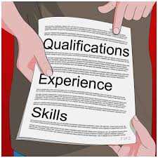 working as a hotel receptionist in korea hiexpat korea qualification copy