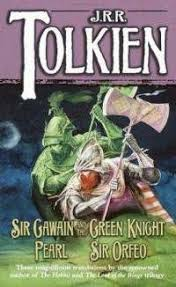 best sir gawain and the green knight images king sir gawain and the green knight pearl sir orfeo