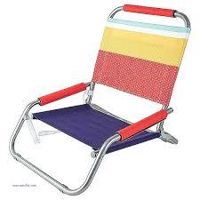 folding beach chair folding beach chairs target unique lofty idea beach chairs tar folding lawn chairs folding beach chair