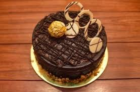 Karachi Bakery Home Delivery Order Online Lajpat Nagar 2