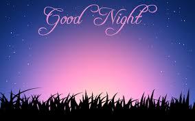 Good Night Wallpaper 1kyap87 Romantic Good Night Sweet Dreams