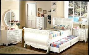 cool bedroom ideas for teenage girls bunk beds. Fine Ideas Cool Teen Boy Comforter Sets Bedding Set For Boys Bedroom Girls Bunk Beds  Teens Teenagers Kids Low Loft Fabric Teenage Girl Room Paint Colors Themes Fo Throughout Ideas E
