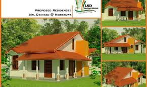 house plans sri lanka photos house