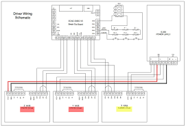 wiring diagram for db25 to hd15 wiring diagram load wiring for db25 wiring diagram paper wiring diagram for db25 to hd15