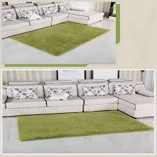 Living Room Carpet Designs Online Get Cheap Contemporary Carpet Designs Aliexpresscom