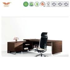 office desking. Office Table In Wooden Top With Drawer High Quality Desk Desking System Furniture