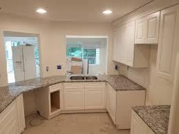 photo of a s granite countertops marietta ga united states casa