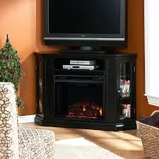 how much is an electric fireplace convertible media console with electric fireplace electric fireplaces direct reviews