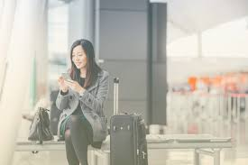 what is a travel itinerary what is a travel itinerary api and how can it benefit your