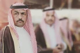الاردن - مقتل النائب محمد العمامرة وأسرته في حادث سير