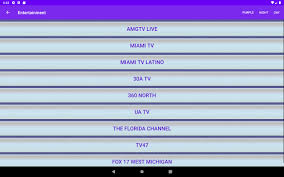 USA Live TV - Free TV Online for Android - APK Download
