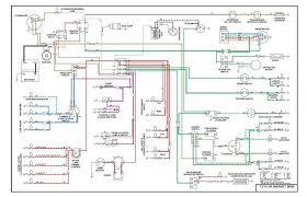 1980 spitfire wiring diagram wiring diagrams best 1980 triumph spitfire wiring diagram wiring diagram libraries 1975 ford wiring diagram 1980 spitfire wiring diagram