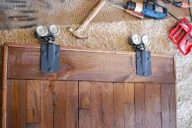 front door handles home depotfront door handles home depot  bolehwin