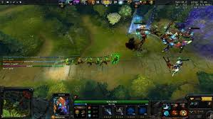 find out what makes dota 2 lag in this guide kill ping