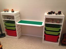 best 25 lego desk ideas on ikea childrens desk trofast hack and childrens desk